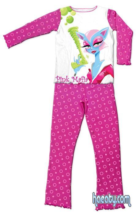 2014 2014 Bjamat Children's Fashion 13779098048510.jpg