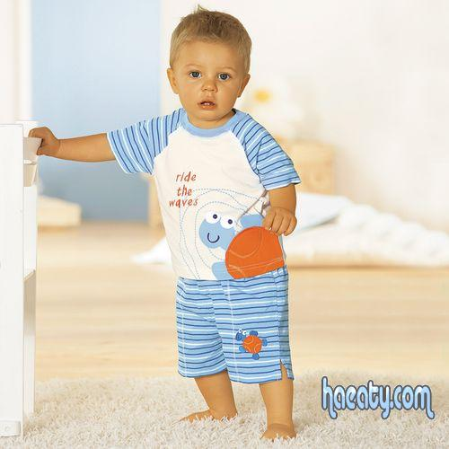 2014 2014 Baby Clothes 1377909827455.jpg