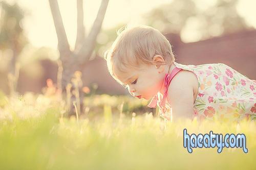 للاطفال,صور Baby Photos magnificence 1377909994661.jpg