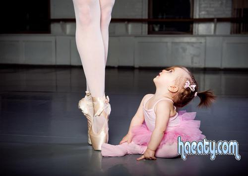 للاطفال,صور Baby Photos magnificence 1377909994732.jpg