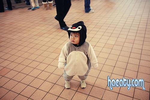 للاطفال,صور Baby Photos magnificence 1377909994793.jpg