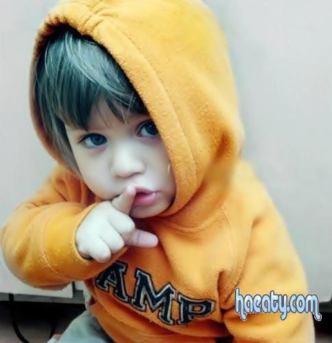 للاطفال,صور Baby Photos magnificence 1377909994864.jpg