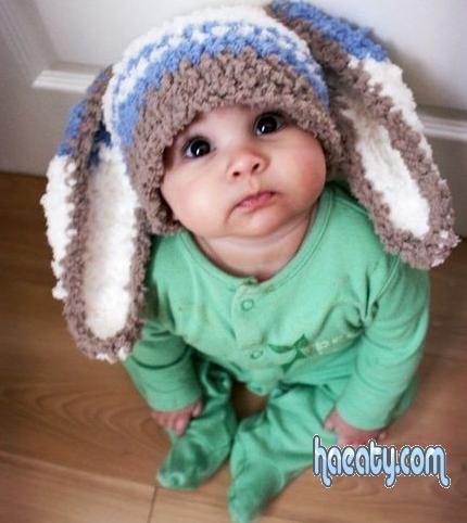 للاطفال,صور Baby Photos magnificence 1377909994975.jpg