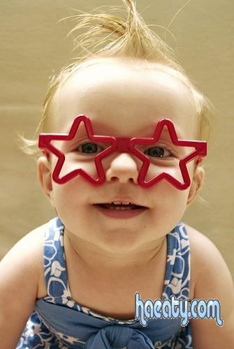 للاطفال,صور Baby Photos magnificence 1377909995056.jpg