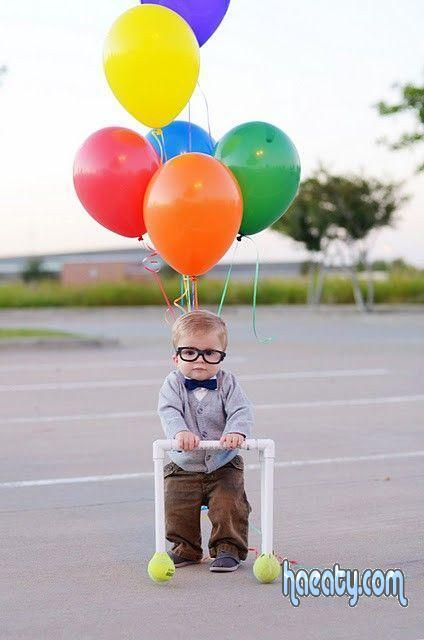 للاطفال,صور Baby Photos magnificence 1377909995259.jpg