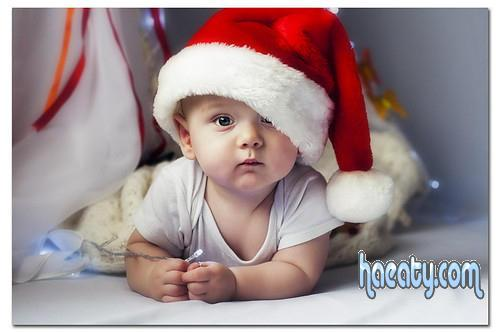للاطفال,صور Baby Photos magnificence 13779099953110.jpg