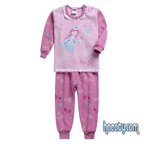 2014 2014 Bjaym Fashion Baby 1377910835982.jpg