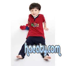 2014 2014 Bjaym Fashion Baby 13779108363310.jpg