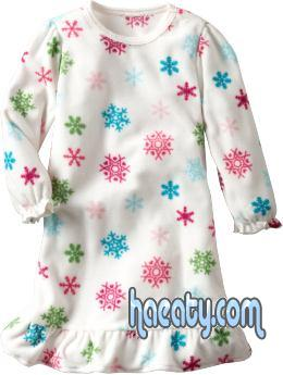 2014 2014 Chic Baby Clothes 1377910922881.jpg