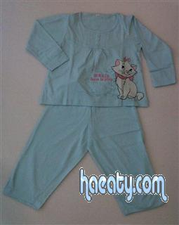 2014 2014 Chic Baby Clothes 1377910923217.jpg
