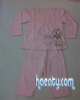 2014 2014 Chic Baby Clothes 1377910923268.jpg