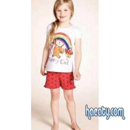 2014 2014 Chic Baby Clothes 137791092339.jpg