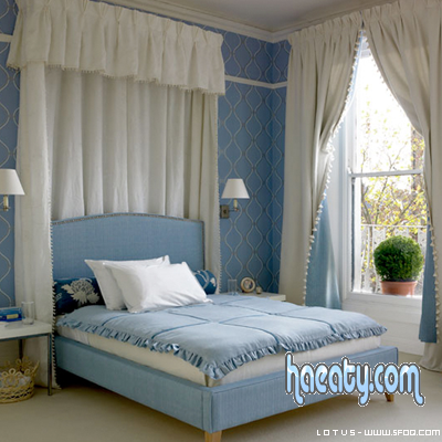 2014 2014 Photos Modern bedrooms 1377919745511.png