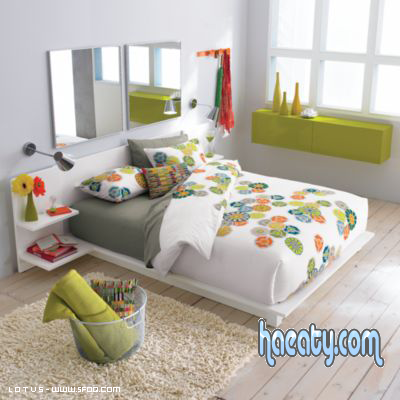 2014 2014 Photos Modern bedrooms 1377919745672.png