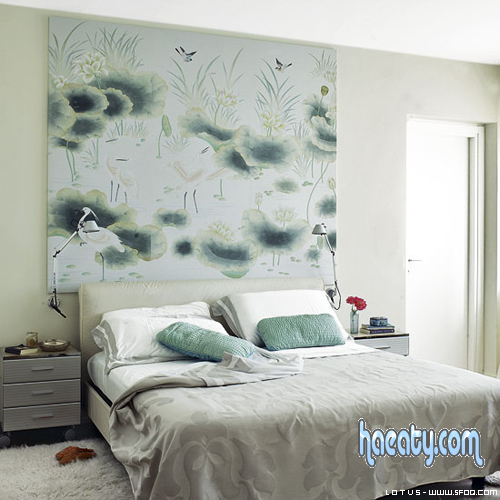 2014 2014 Photos Modern bedrooms 1377919745934.png