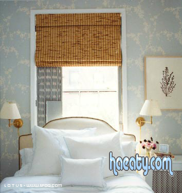 2014 2014 Photos Modern bedrooms 1377919746146.png