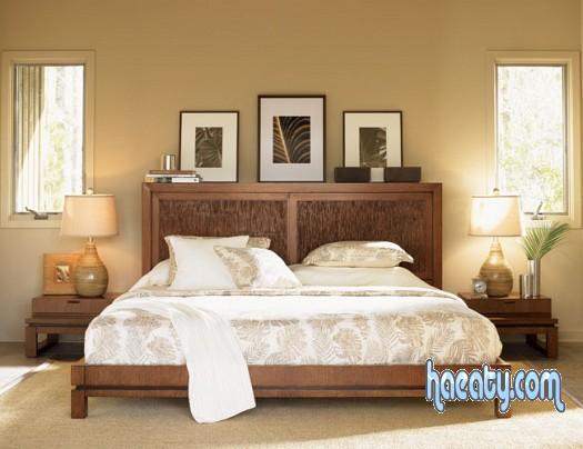 2014 2014 Photos Modern bedrooms 1377919746418.jpg
