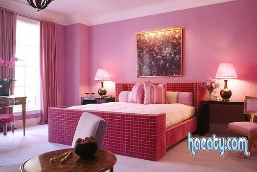 2014 2014 Photos Modern bedrooms 1377919746459.jpg