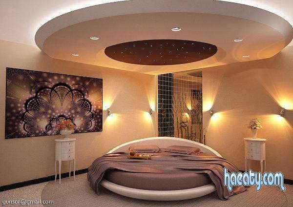 2014 2014 Luxurious bedrooms 1377920221998.jpg