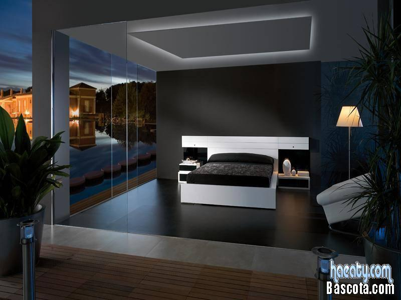 2014 2014 Luxurious bedrooms 1377920222059.jpg