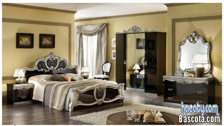 2014 2014 Luxurious bedrooms 13779202221310.jpg