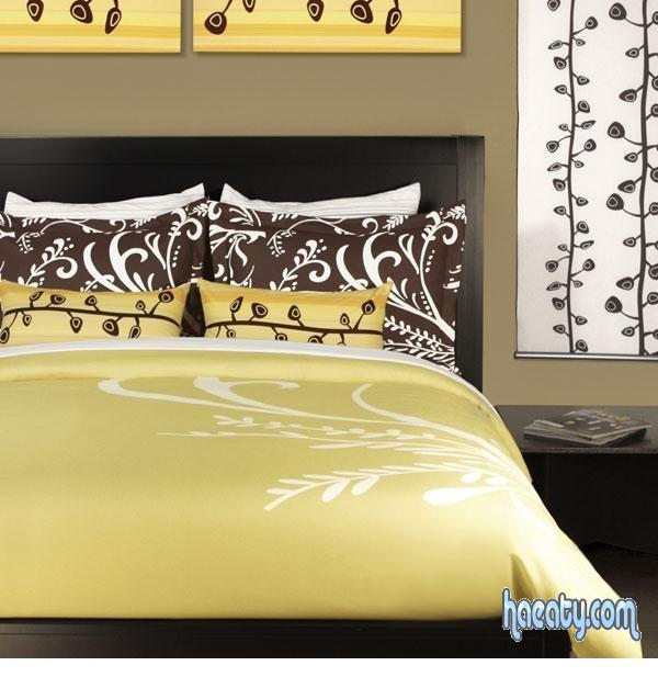 2014 ديكورات 2014 Bedroom Chic 1377974436532.jpg
