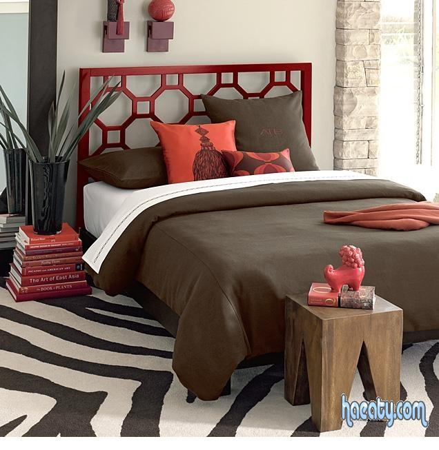 2014 ديكورات 2014 Bedroom Chic 137797443674.jpg