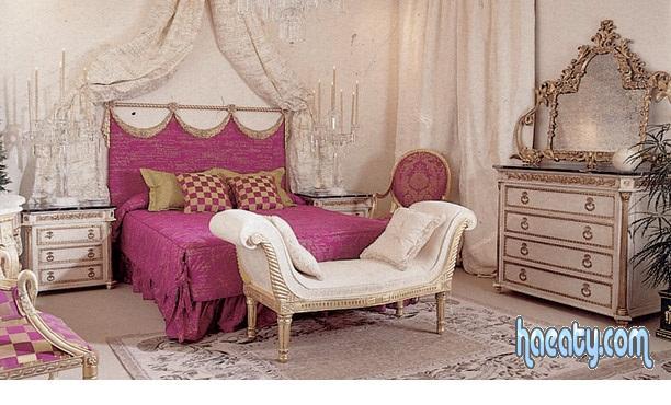 2014 ديكورات 2014 Bedroom Chic 1377974437049.jpg
