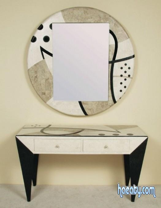 2014 2014 Photos beautiful Mirrors 1377996459762.jpg