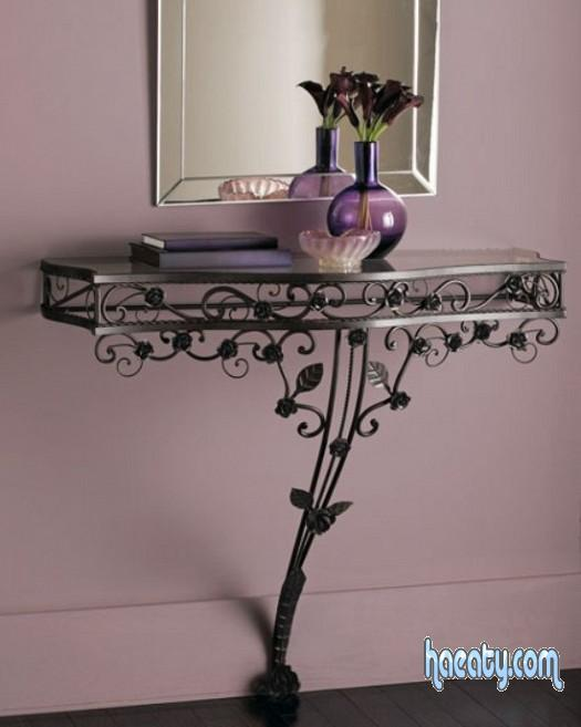 2014 2014 Photos beautiful Mirrors 1377996459843.jpg