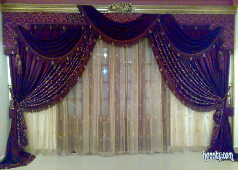 2014 2014 ,Photos curtains splendor 137799948754.jpg