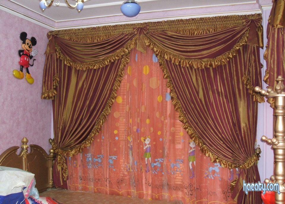 2014 2014 ,Photos curtains splendor 1377999487887.jpg