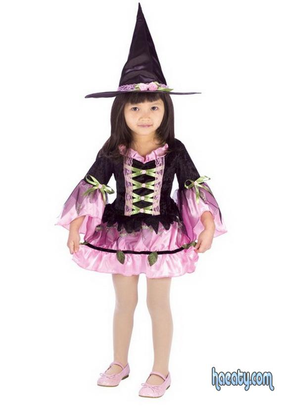 30dbebb76506f ... 2014 2014 Fancy dress children 13780800808910.jpg