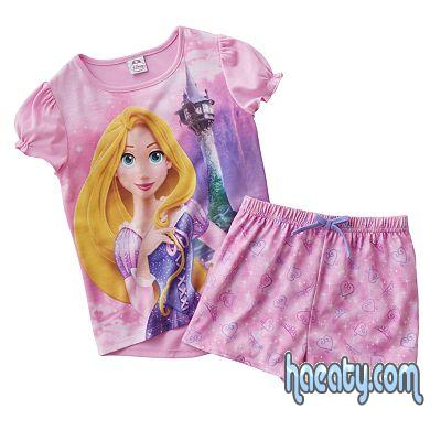2014, 2014 Pajama beautiful daughter 1378080567596.jpg