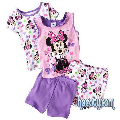 2014, 2014 Pajama beautiful daughter 1378080567719.jpg
