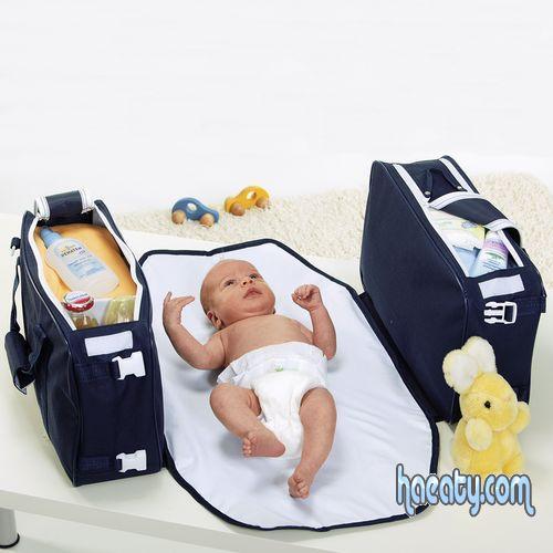 2014 2014 Baby 1378081027995.jpg