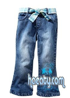 2014 2014 Jeans models children 137808133528.jpg