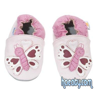 2014 2014 Latest Shoes Baby 1378083303571.jpg