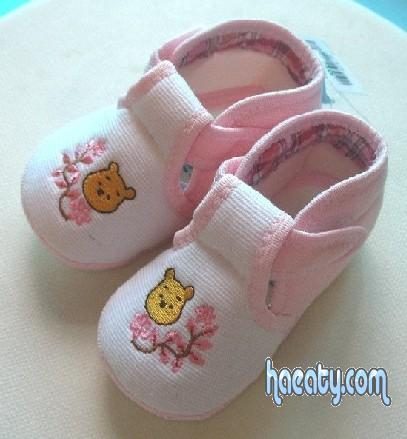 2014 2014 Latest Shoes Baby 1378083303612.jpg