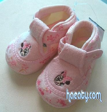 2014 2014 Latest Shoes Baby 1378083303673.jpg