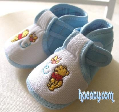 2014 2014 Latest Shoes Baby 137808330374.jpg