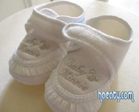 2014 2014 Latest Shoes Baby 1378083303745.jpg