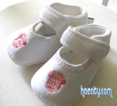 2014 2014 Latest Shoes Baby 1378083303796.jpg