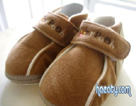 2014 2014 Latest Shoes Baby 1378083303878.jpg
