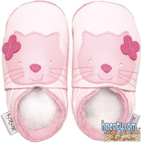2014 2014 Latest Shoes Baby 13780833039510.jpg