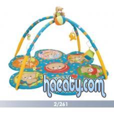 2014 2014 Small mats infants 137808532172.jpg