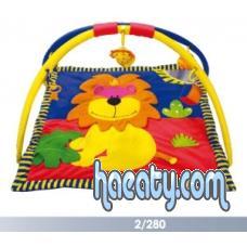 2014 2014 Small mats infants 1378085321723.jpg