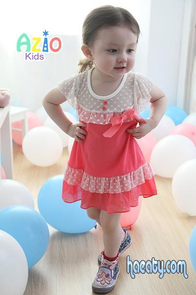 2017,ملابس 2017 Girls clothing thin 1378086233895.jpg