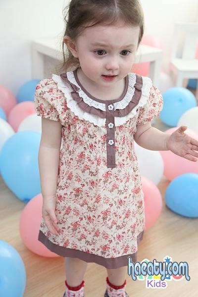2017,ملابس 2017 Girls clothing thin 1378086233936.jpg
