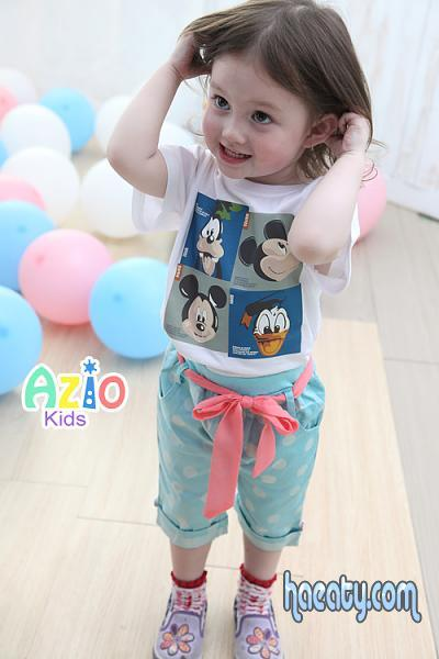 2017,ملابس 2017 Girls clothing thin 13780862341110.jpg